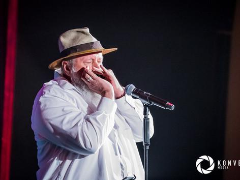 GrafschafterShowgala2019-Mundharmonika.jpg