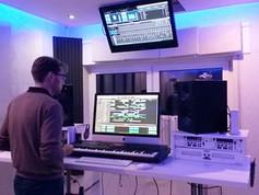 Studio2017.jpg
