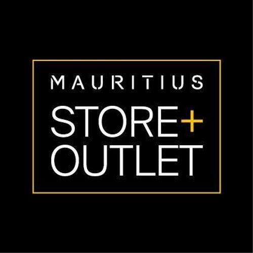 Logo Mauritius.jpg