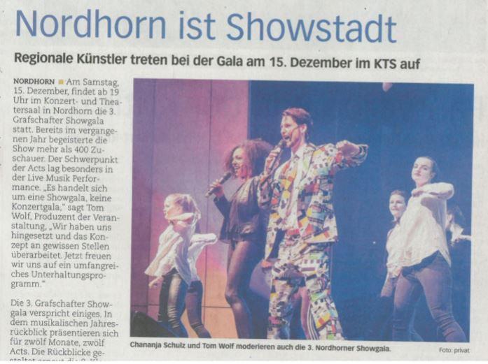 Wochenblatt-Dezember-2018.JPG