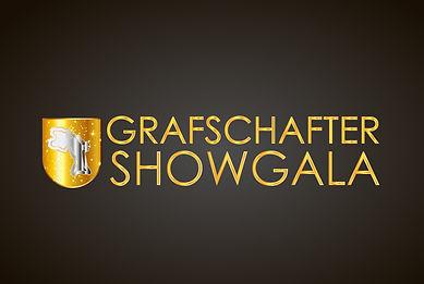 Grafschafter-Showgala.jpg