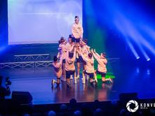 GrafschafterShowgala2019-Pyramide.jpg
