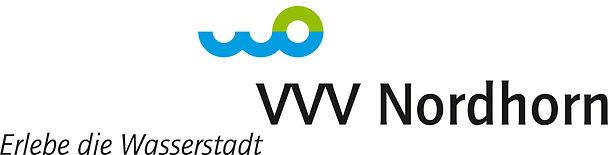 VVV-Nordhorn-Logo (D) RGB.jpg
