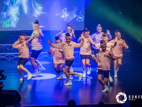 GrafschafterShowgala2019-Choreographie.jpg