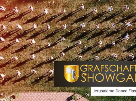 00 Grafschafter Showgala 2020 - Jerusale