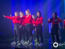 GrafschafterShowgala2019-Dance.jpg
