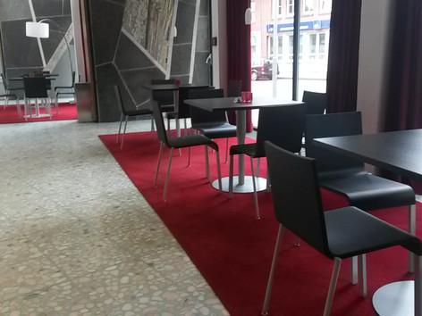 Foyer2017.jpg