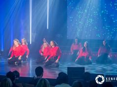 GrafschafterShowgala2019-Show.jpg