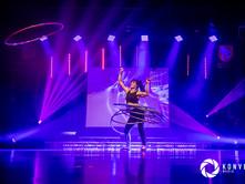 HulaHoop_Dance.jpg