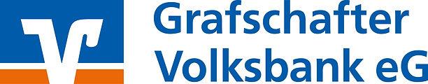 GraVo_Logo_linksbündig_RGB.jpg