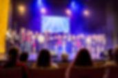 Showgala2017-15.jpg