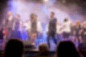 Showgala2017-14.jpg