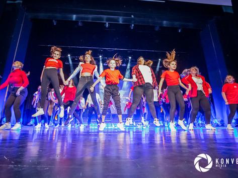 GrafschafterShowgala2019-Reset-Dance-Crew.jpg