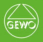 GEWO Logo.jpg