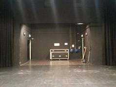 Stage2017.jpg