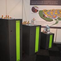 NRGTEQ_Energiebeurs-1-1600x1200-768x509.