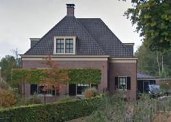 Herenhuis Loosdrecht