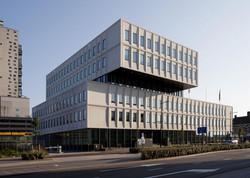 Zwijsen Tilburg