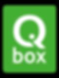 LOGO_QBOXkopie.png