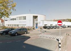 Businesspoint Hilversum