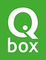 LOGO_QBOX.png