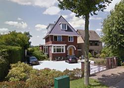 Herenhuis Amstelveen