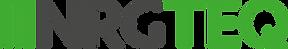 Logo NRGTEQ_CMYK.png