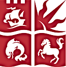 Bristol Uni review of mrmooremedia