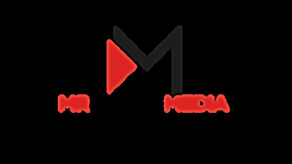 mrmooremedia logo