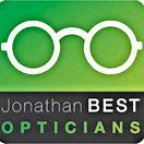 jonathan best review of mrmooremedia