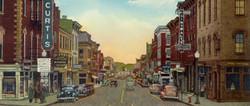 MtVernonOHStreetscape1930s