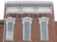 IOOF Hall.jpg