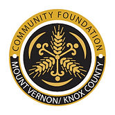 CMFV Logo.jpg
