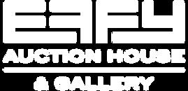 EFFYAUCTIONHOUSE&GALLERY_LOGO_WHITE[1].p
