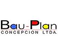 cabecera_2.png