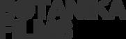 z logo botanika.png