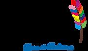 cropped-Logo-Yungay-01-1.png