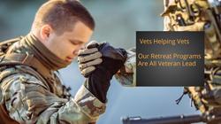 Vets Helping Vets V6