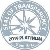 guideStarSeal_2019_platinum.jpg