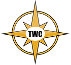 Copy%20of%20TWC%20logos_edited.png