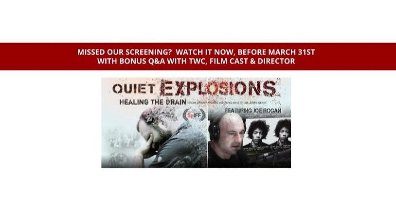 Quiet%25252520explosion%25252520banner%2