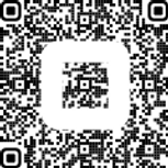 Tryout QR Code FALL2021.png