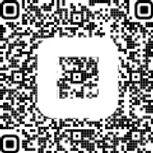 A38814CF-CEDF-4AAE-BD6A-0C7B09E7FE0F_4_5