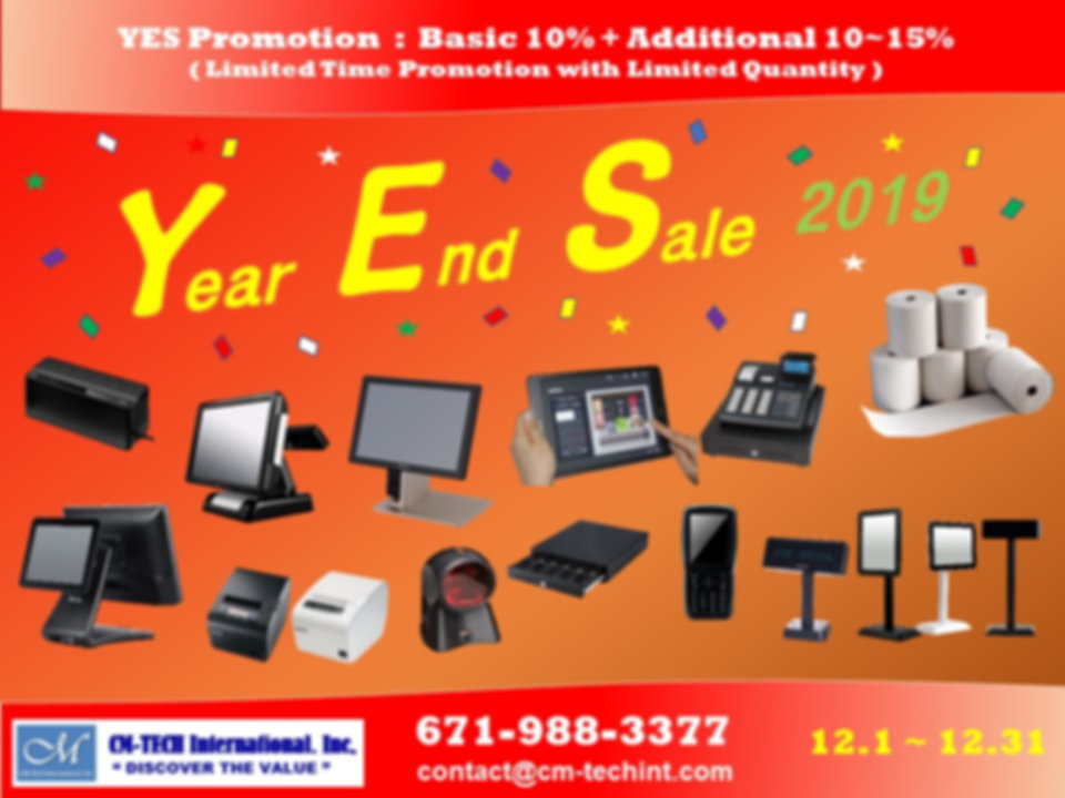 201912 Year End Sale Promotion.jpg