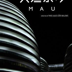 """Découvrez le film documentaire """"M.A.U"""" pendant la Soirée d'ouverture du Festival Toi Moi & Co"""
