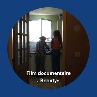 Boonty [Film Documentaire] - 18h30