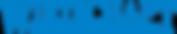 Wirtschaft_Regional_logo_logotype.png