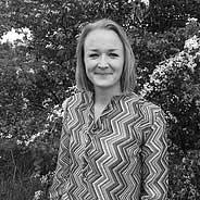 GV forkvinde Katrine Skamris nu også forkvinde for CISU