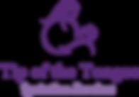 TOT LC Logo.png