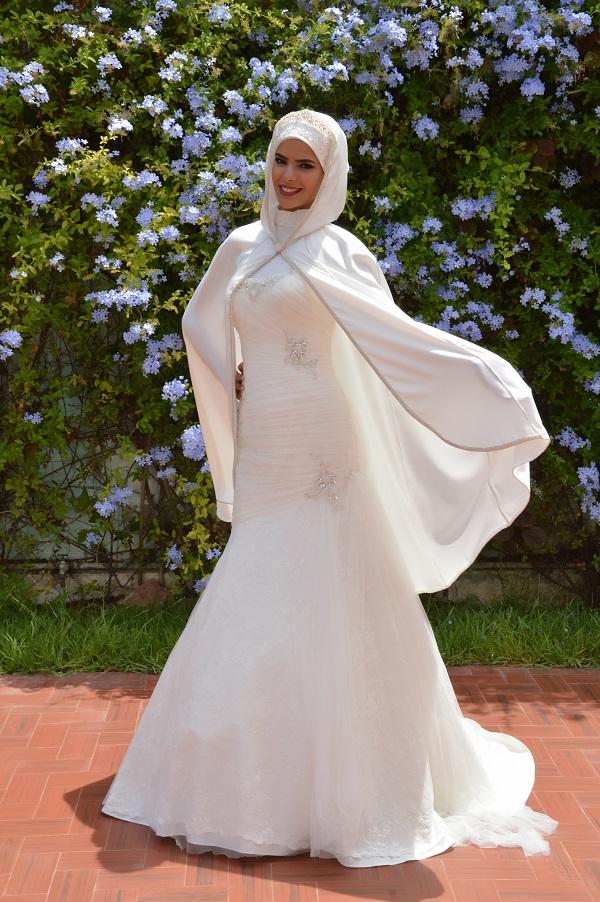 Location belle robe de mariee